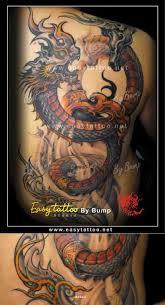 naga tattoo thailand neo thai style naga tattoo tattoo pinterest thai style tattoo