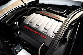 2014 corvette stingray performance 2014 chevrolet corvette stingray four seasons wrap up