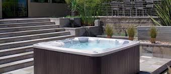 vail spas maximum comfort pool and spa