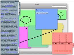 post it bureau mac télécharger sketchbox 1 4 mac gratuit