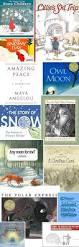 264 best seasons weather books u0026 activities images on pinterest