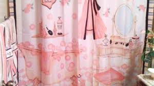 girly bathroom ideas fascinating bathroom splendid awesome girly ideas list in