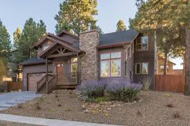 flagstaff real estate homes for sale realtyonegroup com
