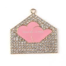 popular valentine day presents buy cheap valentine day presents