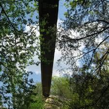 rock city gardens 807 fotos u0026 270 beiträge freizeitpark 1400