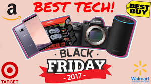 download best tech deals for black friday 2017 movies trailer