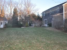 charming traditional new england cottage c vrbo