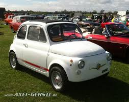 fiat multipla tuning fiat 500 126 u0026 600 spare parts and accessories tuning service
