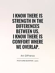 56 interesting differences quotes and sayings golfian