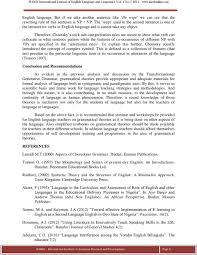 sentence pattern in english grammar key concepts in transformational generative grammar pdf
