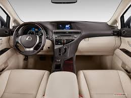 lexus 2013 rx 350 2013 lexus rx 350 prices reviews and pictures u s