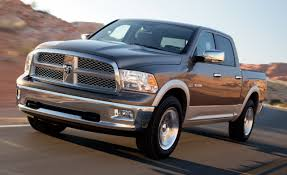 dodge ram ram 1500 reviews ram 1500 price photos and specs car and driver