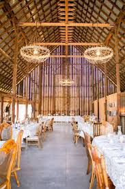wedding venues in eugene oregon best 25 wedding venues oregon ideas on winter barn