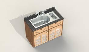 kitchen sink cabinet lowes interior design