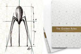 Home Design Sketchbook The Golden Rules Sketchbook By Olivia Lee At Home With Kim Vallee