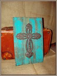 best 25 red turquoise decor ideas on pinterest teal diy