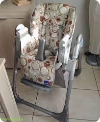 chaise haute b b aubert chaise haute chez aubert inspirational b b a 6 mois mes