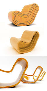 Modern Space Saving Furniture by Best 25 Space Saving Furniture Ideas On Pinterest Outdoor