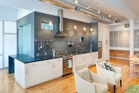 usa kitchen room design plan contemporary on usa kitchen room