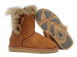 ugg on sale ugg arrival 8878 chestnut