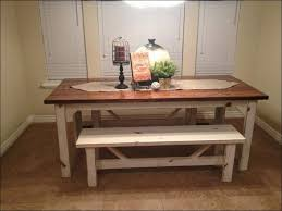 Small Folding Kitchen Table by Kitchen Narrow Kitchen Table Round Kitchen Table Sets Long