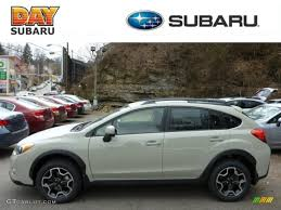grey subaru crosstrek subaru xv crosstrek colors wallpaper 1024x768 40136