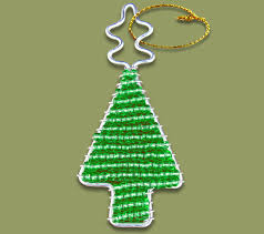 african beaded christmas tree wholesale earth africa