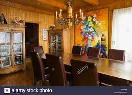 1920s Home Interiors by 1920s Decor Stock Photos U0026 1920s Decor Stock Images Alamy