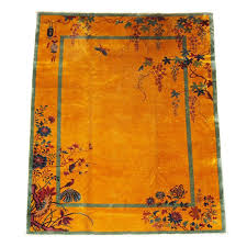 Antique Chinese Rugs 131 Best Antique Chinese Art Deco Rugs Images On Pinterest Art