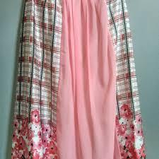 rok panjang muslim anditakusumaningrum23 s items for sale on carousell