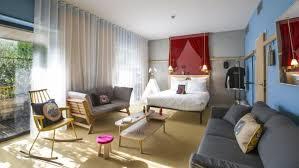 femme de chambre lyon offre emploi mob hôtel un nouveau concept ouvre à lyon confluence bref eco