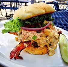 cuisine plus macon the rookery macon menu prices restaurant reviews tripadvisor
