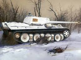 ww2 military vehicles drawn tank ww2 tank pencil and in color drawn tank ww2 tank