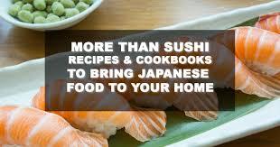 best japanese cookbook u0026 recipes buyer u0027s guide u0026 reviews