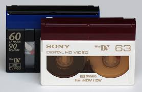 hdv cassette file small dv and hdv cassettes front jpg wikimedia commons