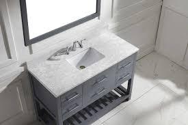 Pine Bathroom Vanity Cabinets Bathrooms Cabinets Vanity Combo Bathroom Vanities Without Tops