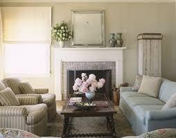 michael smith interiors michael smith interior designer white house decorator malibu home