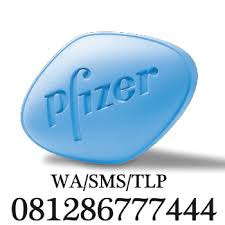 viagra asli obat kuat viagra viagra eceran 081286777444 toko