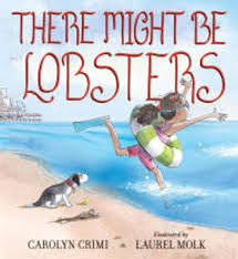 Barnes And Noble Manhattan Beach Summer Beach Reading For Kids 10 Book Suggestions Newsday