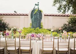 Wedding Planners In Utah 138 Best Utah Valley Bride Cover Features Images On Pinterest