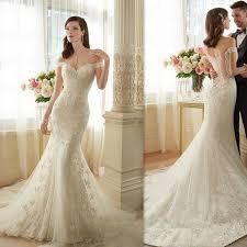wedding dress mermaid 39 best weddings images on wedding dressses