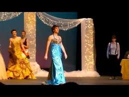 high school womanless 2016 with pics 11 best woman less beauty pageant images on pinterest beauty