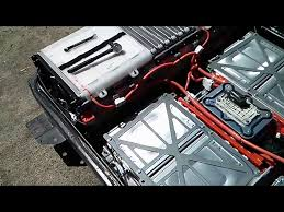nissan leaf heat pump my e life now how to disassemble a 2013 nissan leaf battery pack