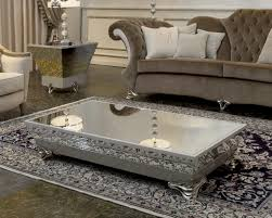 coffee tables dazzling media nl mirror coffee table geo storage