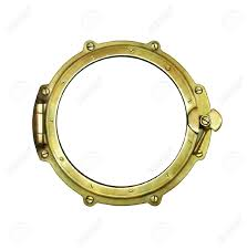 round window stock photos royalty free round window images and