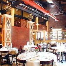 wedding venues in cincinnati ohio wedding venues wedding locations in cincinnati ohio usa