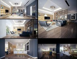 grey home interiors neoteric design inspiration grey house interior 2 gray living room