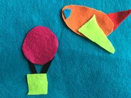crafts holidays net