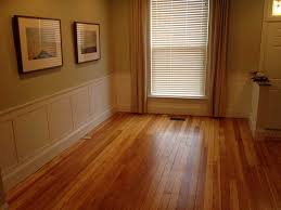 Home Depot Interior Wall Panels 17 Best Wainscoting Home Depot Installation Images On Pinterest