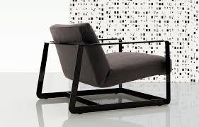 design fernsehsessel sessel design 28 images design lounge sessel sessel modern
